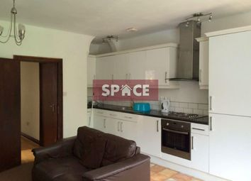 Thumbnail 2 bedroom shared accommodation to rent in Brookfield Place, Leeds