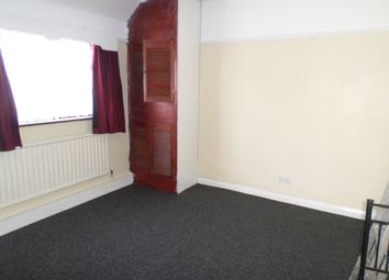 Thumbnail 3 bedroom semi-detached house to rent in Oakington Manor Drive, Wembley