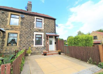 Thumbnail 2 bed semi-detached house for sale in Barnsley Road, Hoyland, Barnsley, South Yorkshire