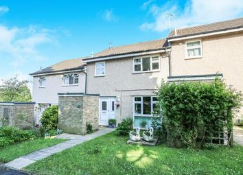 Thumbnail 3 bed terraced house for sale in Chaucer Way, Hitchin, Hertfordshire