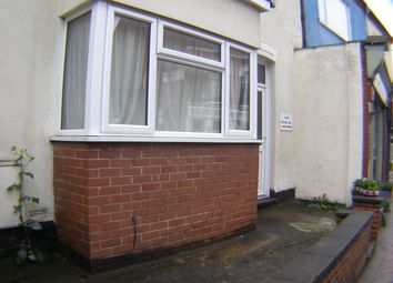 Thumbnail 1 bed flat to rent in Main Street, Kimberley
