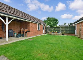 4 bed detached house for sale in Linton Road, Loose, Maidstone, Kent ME15