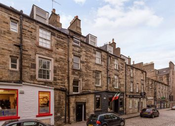 Thumbnail 2 bed flat for sale in 1F1, Thistle Street, New Town, Edinburgh