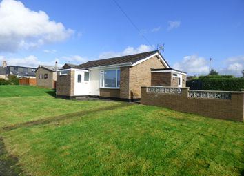 Thumbnail 2 bedroom bungalow for sale in Sunningdale, Consett