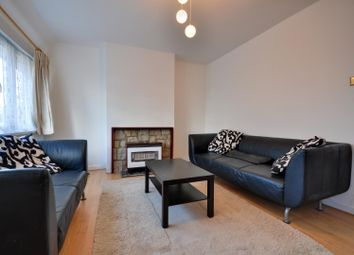 Thumbnail 2 bed flat to rent in Honeypot Lane, Kingsbury, Middlesex