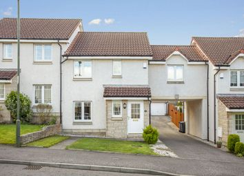 3 bed semi-detached house for sale in 69 Hawk Crescent, Dalkeith EH22