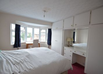 Thumbnail Room to rent in Shackerdale Road, Wigston