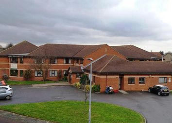 Thumbnail Commercial property for sale in Former Cambridge Park Residential Home, Peterhouse Road, Cambridge Park, Grimsby, North East Lincolnshire