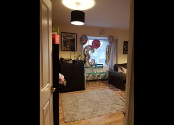 Thumbnail 2 bed flat to rent in Franklin Way, Croydon