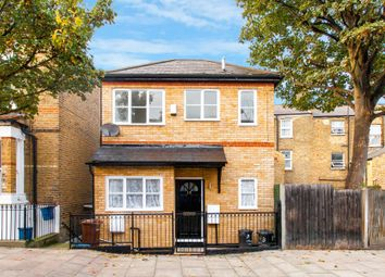 2 bed detached house for sale in Colenso Road, London E5