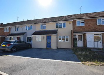 4 bed terraced house for sale in Cattawade End, Basildon, Essex SS14