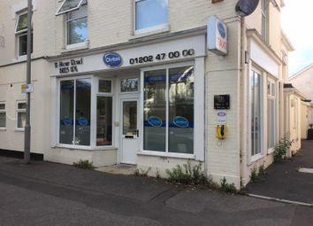 Thumbnail Office to let in Stour Road, Christchurch