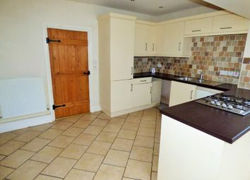 Thumbnail 2 bed cottage for sale in Elim View, Burnley