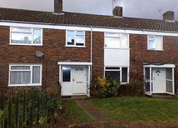 Thumbnail 3 bed property to rent in Springfields, Ticehurst, Wadhurst