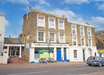Thumbnail Commercial property for sale in Hawley Street, Margate
