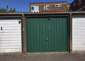 Thumbnail Parking/garage to rent in Rogate Road, Worthing