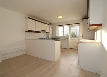 Thumbnail 3 bedroom property to rent in Wilsner, Pitsea, Basildon
