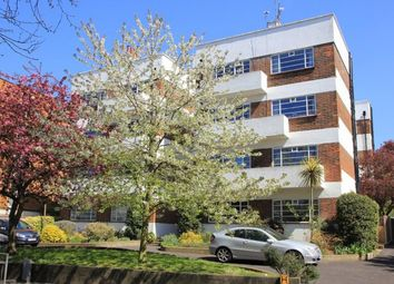 Thumbnail Room to rent in Claremont Road, Surbiton