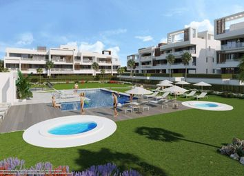 Thumbnail 2 bed apartment for sale in Marbella, Spain