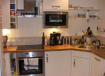 Thumbnail 1 bed flat to rent in The Paramount, Swindon, Wiltshire