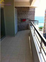 Thumbnail 1 bed apartment for sale in Molos, Limassol (City), Limassol, Cyprus