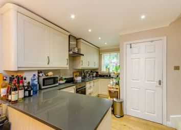 Thumbnail 2 bed terraced house to rent in Riverdale Drive, Earlsfield