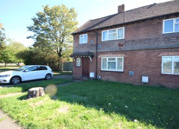 4 bed property to rent in Stoughton Road, Guildford GU1
