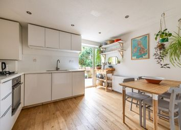 Thumbnail 2 bed flat for sale in Agin Court, New Wanstead, Wanstead