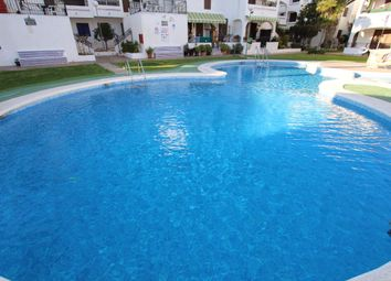 Thumbnail 1 bed apartment for sale in La Zenia, Orihuela Costa, Alicante, Valencia, Spain
