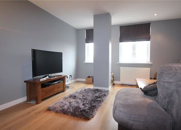 Thumbnail 1 bed flat for sale in Bluepoint Court, 203 Station Road, Harrow, Greater London