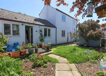 Thumbnail 2 bed cottage for sale in The Orchard, Ryeworth Road, Charlton Kings, Cheltenham