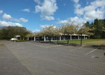 Thumbnail Office to let in Icon, 1 Pitfield, Kiln Farm, Milton Keynes