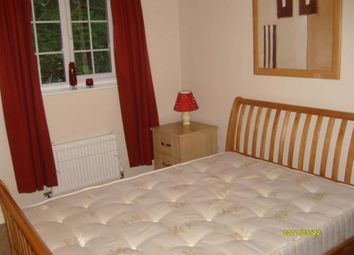 Thumbnail 2 bed flat to rent in Castle Lodge Avenue, Rothwell, Leeds, West Yorkshire