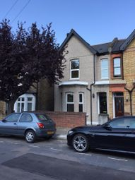 Thumbnail 3 bed semi-detached house to rent in Abbey Terrace, London