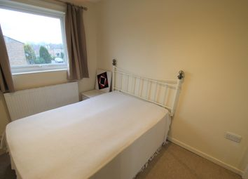 Thumbnail Room to rent in Brocklesby Road, Littlemore, Oxford, Oxfordshire