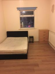 Thumbnail 2 bedroom duplex to rent in Wilmslow Road, Rusholme