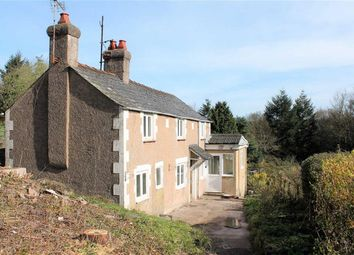 Thumbnail 3 bed cottage for sale in Viney Hill, Lydney