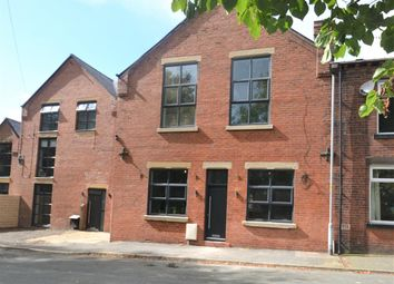 Thumbnail 4 bed property to rent in School Street, Tyldesley, Manchester