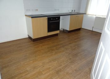 Thumbnail 2 bed flat to rent in Bartley Drive, Birmingham