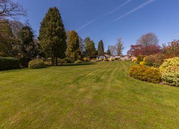 Cartwright Gardens, Aynho, Banbury OX17, south east england property