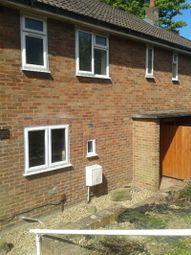 Thumbnail 2 bed semi-detached house for sale in Withington Close, Oakengates, Telford
