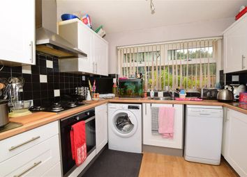 3 bed semi-detached house for sale in St. Davids Road, Allhallows, Rochester, Kent ME3