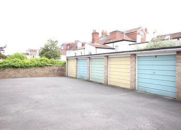 Thumbnail Parking/garage to rent in Berkeley Road, Bishopston, Bristol