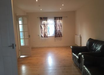 Thumbnail 3 bed end terrace house to rent in St Andrews Way, Slough