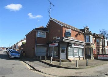Thumbnail Retail premises to let in 97 Foxhall Road, Ipswich
