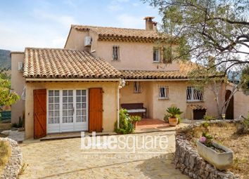 Thumbnail 4 bed villa for sale in Sainte-Maxime, Var, 83120, France