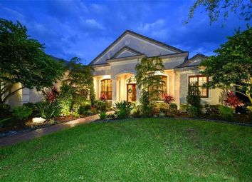 Thumbnail 3 bed property for sale in 8970 Bloomfield Blvd, Sarasota, Florida, 34238, United States Of America