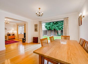 Thumbnail 2 bed maisonette to rent in Gloucester Road, Kew