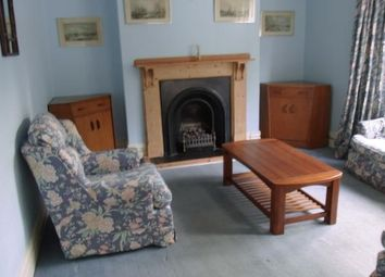 Thumbnail 2 bed terraced house to rent in Parc Wern Road, Swansea