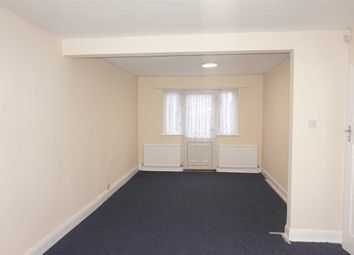 Thumbnail 3 bed semi-detached house to rent in Albany Crescent, Edgware